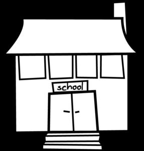 deelnemende scholen