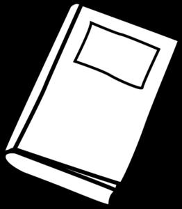 verstuurde boeken